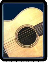 Don Sanni's School of Guitar