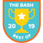 The best of The Bash Gigmasters 2019